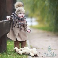 roupa-frio-bebe