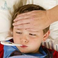 febre-resfriado-crianca