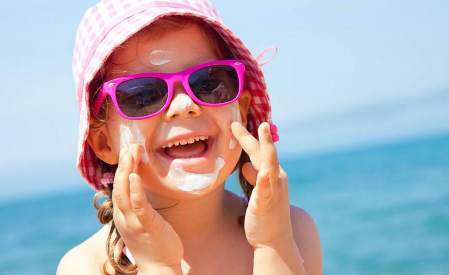 protetor-solar-criancas