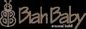 Biah Baby - Enxoval de Bebê e Infanto